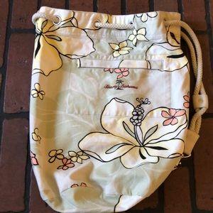 Tommy Bahama beach bag